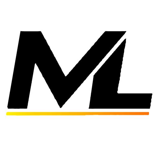 MUNDO LED Icon