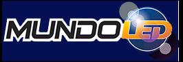 Logo Mundoled