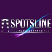 spotsline3